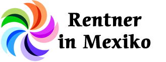 Rentner in Mexiko